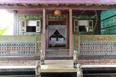 """Résultat de recherche d'images pour """"villa hari indah uluwatu"""""""