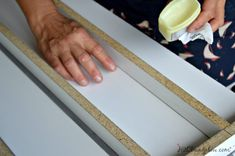 prep-frame-for-concrete-pouring-H2OBungalow
