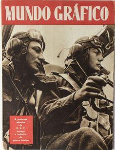 1942.