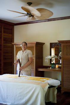 We support and protect Lomi Lomi Massage Therapists… Lomi Lomi, Massage Room, Massage Techniques, Acupressure, Hula, Rooms, Home Decor, Bedrooms, Decoration Home