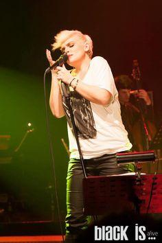 Ελεωνόρα Ζουγανέλη - Θεσσαλονίκη 29/12/2012 (Φωτογραφική επιμέλεια Black is Alive) #eleonorazouganeli #eleonorazouganelh #zouganeli #zouganelh #zoyganeli #zoyganelh #elews #elewsofficial #elewsofficialfanclub #fanclub