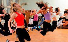 #zumba #dance #fitness #health #sport #sports #oxylane #village #oxylanevillage