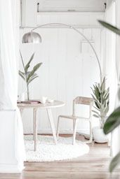 Home Staging, Pink Drawing, Drawing Flowers, Painting Flowers, Transitional Area Rugs, Ideas Para Organizar, Style Deco, Scandinavian Interior Design, Nordic Design
