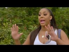BFV Teaser (Season 4)Braxton Family Values...