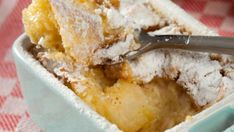 Apple Pie, Mashed Potatoes, Ice Cream, Ethnic Recipes, Desserts, Food, Souffle Dish, Almonds, Oven