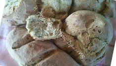Σούπα καύσης λίπους – H Aπόλαυση Tης Βρώσης Muffin, Bread, Cheese, Breakfast, Food, Women's Fashion, Morning Coffee, Fashion Women, Brot