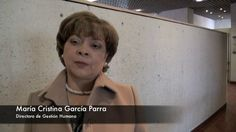 ¿Cuál es la importancia de las inducciones a los nuevos tadeístas? by boletin.UJTL. María Cristina García, directora de Gestión Humana explica la importancia de llevar a cabo este tipo de encuentros. The Voice, Management