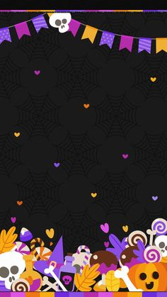 Hi Android and Iphone my dears This collection is from wallpaper called Halloween, I made most of wallpaper for you . Winter Wallpaper, Holiday Wallpaper, Halloween Wallpaper, Halloween Backgrounds, Of Wallpaper, Wallpaper Backgrounds, Pretty Phone Backgrounds, Iphone Backgrounds, Tumblr Pattern