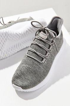timeless design faa0e b0e39 adidas Tubular Shadow Knit Sneaker