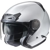 - Helmets riders want different things from their helmets. Some want outrageous graphics. Some want simple. Some want the smallest, lightest helmet that's legal. Some want the latest Snell-approved technology. Some just want a tried and true classic. And they all can find the style and comfort they enjoy from the diverse Fulmer line. http://www.fulmerhelmets.com/helmets/# Fulmer Helmets, Inc - Helmets - Shielded Open Face www.allsporthelmets.com - sport helmets for men women and children