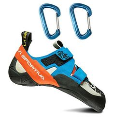 30c6a971055 138 Best Climbing Footwear images