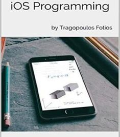 Programming the beaglebone black pdf programming and pdf picture guide to ios programming pdf fandeluxe Image collections