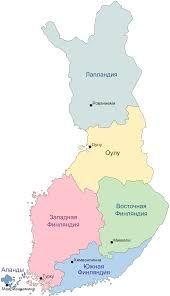 Kuvahaun tulos haulle suomi Map, Google, Finland, Location Map, Maps