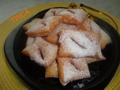 Snack Recipes, Snacks, French Toast, Chips, Food And Drink, Menu, Cooking, Breakfast, Sweet