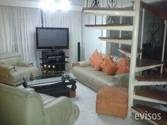 Alquilo Apartamento Amoblado en Bmanga con un precio de $2´500.000 por mes , para 4 personas, va .. http://bucaramanga.evisos.com.co/alquilo-apartamento-amoblado-en-bmanga-id-459021
