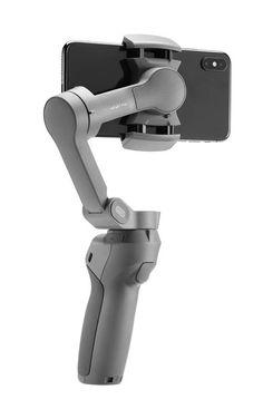 ㅈy Inspiration - via :. Mechanical Arm, Mechanical Design, Id Design, Design Case, Mobile Accessories, Phone Accessories, Robot Arm, Selfie Stick, Machine Design