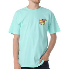 Odd Future Clothing