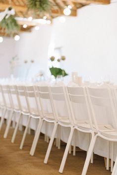 Rustic Wedding at Bablyonstoren