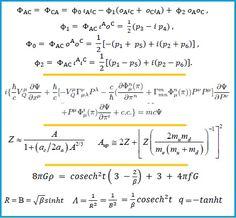 Vol 6, No 2 (2015) Faraday Tensor & Maxwell Spinor, Electron Gauge Field, & Nuclear Binding Energy