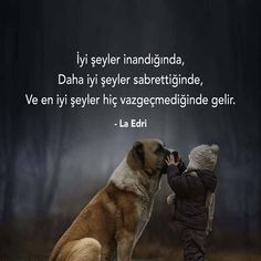 animal quotes and sayings True Friends, Best Friends, Told You So, Love You, Lets Do It, Animal Quotes, Dog Quotes, Life Inspiration, Picture Quotes
