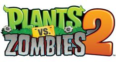 Plants vs. Zombies 2™ Apk v2.1.1   Data Mod [Functional / Unlimited]