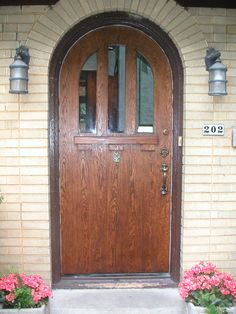 Best Of Elegant Front Entry Doors