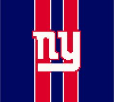 New York Giants Ny Logo Window Wall Decal Vinyl Car Sticker Any New York Giants New York