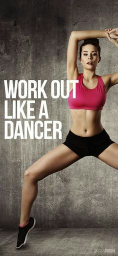 This is a workout I'd love to try: https://www.pinterest.com/pin/9570217936129461/sent/?sender=290271275891345705&invite_code=1d0dc31430bcaccb51067d12773ecb83