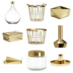 Favorites: H&M Home (via Bloglovin.com )