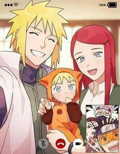 Naruto Shippuden Sasuke, Naruto Kakashi, Naruto Comic, Anime Naruto, Naruko Uzumaki, Wallpaper Naruto Shippuden, Naruto Cute, Narusasu, Sasunaru