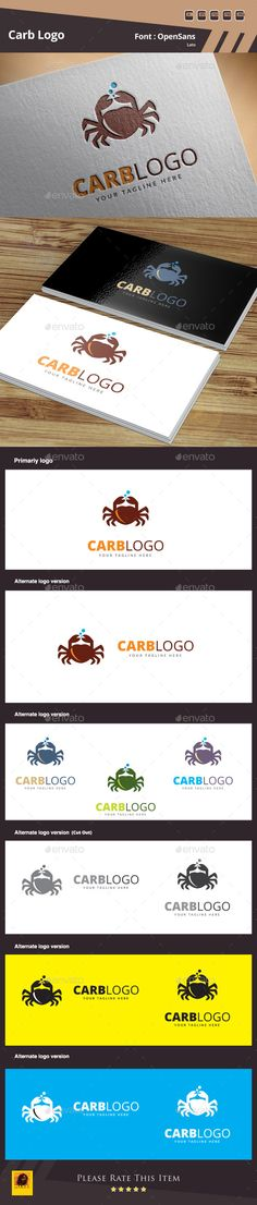 green tea logo template by green tea logo template suitable for design studios photography web pages software and apps video games and clans c
