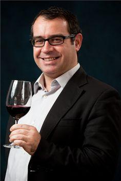 Wine Service 4 You em formação no Feeling Grape