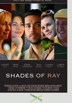 دانلود فیلم Shades of Ray 2008 http://moviran.org/%d8%af%d8%a7%d9%86%d9%84%d9%88%d8%af-%d9%81%db%8c%d9%84%d9%85-shades-of-ray-2008/ دانلود فیلم Shades of Ray محصول سال 2008 کشور آمریکا با کیفیت Blu-ray 720p و لینک مستقیم  اطلاعات کامل : IMDB  امتیاز: 7.3 (مجموع آراء 1,093)  سال تولید : 2008  فرمت : MKV  حجم : 600 مگابایت  محصول : آمریکا  ژانر : کمدی, در