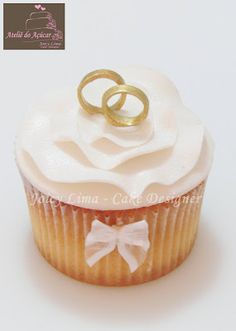 Noivado/Casamento
