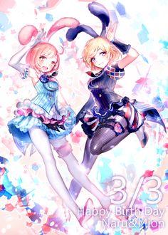 Anime picture pretty rhythm pretty rhythm rainbow live irua tall image blush looking at viewer 407716 en Anime Neko, Kawaii Anime, Manga Anime, Anime Art, Rainbow Live, Bff Girls, Inspirational Artwork, Animal Ears, Beautiful Drawings