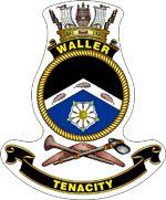 Australian Defence Force, Royal Australian Navy, Ship Paintings, Emblem, Crests, Nautical, War, History, Coat Of Arms