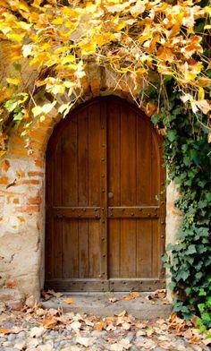 Candelo, Biella, Italy