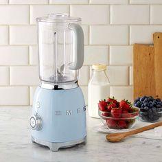 30 Best Our Clients Smeg Images Domestic Appliances