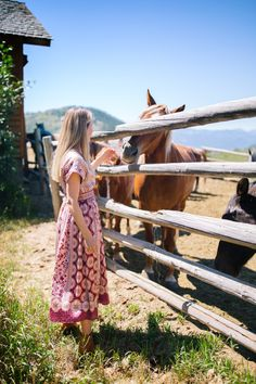 What is the best time to visit Jackson Hole/Grand Teton National Park and a girl petting a horse Grand Teton National Park, Yellowstone National Park, National Parks, Jackson Hole Mountain Resort, Jackson Hole Wyoming, Rhyme And Reason, Vintage Ski, Ice Climbing, Cross Country Skiing