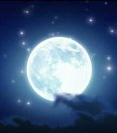 Moon Salutation, Make It Work, Full Moon, Relax, Celestial, Outdoor, Harvest Moon, Outdoors, Outdoor Games