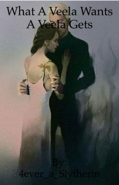 158 Best Dramione images in 2018 | Dramione, Dramione