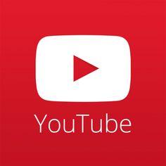 New(?) #YouTube #logo http://stocklogos.com/topic/new-youtube-logo