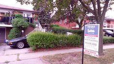 Featured Listings | Nicole Kreutzberg & Laszlo Koos | Sales Representative | Sutton West Realty Inc., Brokerage | Toronto, Ontario | (416) 236-6000