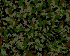 Winter patterns camo camouflage wallpaper army military camo wallpaper for walls click visit link for detail voltagebd Gallery