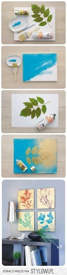 I like this image. This idea watch a nice creation. If you like this type of idea please discover my blog for more creation. http://iliketodecorate.com