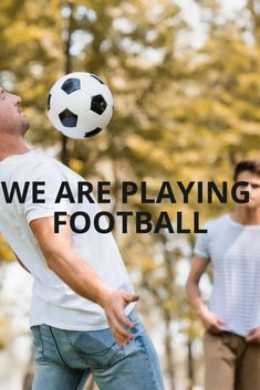Soccer Ball, English, Football, Sports, Soccer, Hs Sports, Futbol, European Football, English Language
