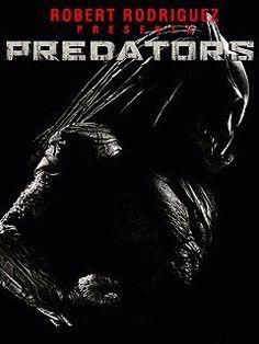 Juego JAR predators 176x220 para celular