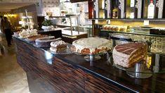 Restauracja Róże i Zen, Toruń - recenzje restauracji - TripAdvisor