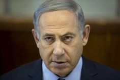 By Matt Spetalnick and Roberta Rampton WASHINGTON (Reuters) - Israeli Prime Minister Benjamin Netanyahu has declined an offer to meet President Barack Obama at the White House later this month and canceled his trip to Washington, the White House said on Monday, citing Israeli news reports. Netanyahu's decision to nix his U.S. visit marked the latest episode in a fraught relationship with Obama that has yet to recover from their deep differences over last year's U.S.-led international…