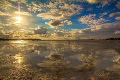 sunset-dorset-beach